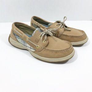 Sperry | Topsider Boat Loafer Shoe
